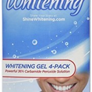 -Shine-Whitening--Extra-Large-Peroxide-Refill-Kit--4-5cc-Syringes-Whitening-Gel-Only-0