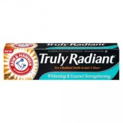 ARM-HAMMER-Truly-Radiant-Whitening-Enamel-Strengthening-Toothpaste-Fresh-Mint-0