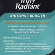 Arm-Hammer-Whitening-Booster-25-Ounce-0-0