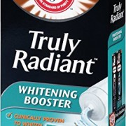 Arm-Hammer-Whitening-Booster-25-Ounce-0-1