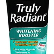 Arm-Hammer-Whitening-Booster-25-Ounce-0-2