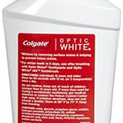 Colgate-Optic-White-Mouthwash-Sparkling-Fresh-Mint-16-Fluid-Ounce-0-0