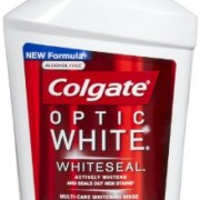 Colgate-Optic-White-Mouthwash-Sparkling-Fresh-Mint-16-Fluid-Ounce-0