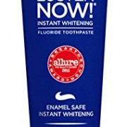 Luster-NOW-Instant-Whitening-Toothpaste-Happy-Mint-4-oz-113-g-0-0