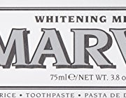 Marvis-Toothpaste-Whitening-Mint-75-ml-0-1