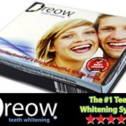 PROFESSIONAL-TEETH-WHITENING-KIT-By-Dreow-Home-Bleaching-System-of-Carbamide-Peroxide-Gel-Free-Remineralizing-Syringe-Enhance-Your-Smile-Now-100-Guarantee-Great-Gift-Idea-0-1