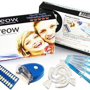 PROFESSIONAL-TEETH-WHITENING-KIT-By-Dreow-Home-Bleaching-System-of-Carbamide-Peroxide-Gel-Free-Remineralizing-Syringe-Enhance-Your-Smile-Now-100-Guarantee-Great-Gift-Idea-0-6