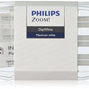 Philips-Zoom-Whitening-0