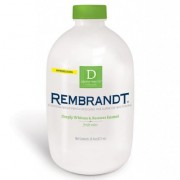 Rembrandt-Deeply-White-Whitening-Mouthwash-with-Fluoride-Fresh-Mint-16-Ounce-Bottle-0