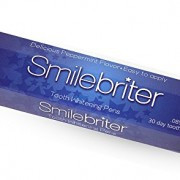 Smilebriter-Teeth-Whitening-Gel-Pens-60-Day-Supply-0-0