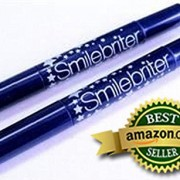 Smilebriter-Teeth-Whitening-Gel-Pens-60-Day-Supply-0