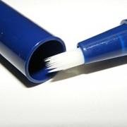 Smilebriter-Teeth-Whitening-Gel-Pens-60-Day-Supply-0-2