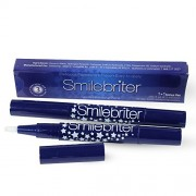 Smilebriter-Teeth-Whitening-Gel-Pens-60-Day-Supply-0-4