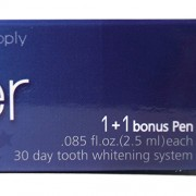 Smilebriter-Teeth-Whitening-Gel-Pens-60-Day-Supply-0-5