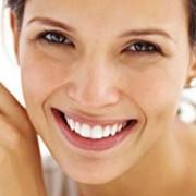 Smilebriter-Teeth-Whitening-Gel-Pens-60-Day-Supply-0-6
