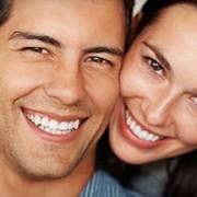 Smilebriter-Teeth-Whitening-Gel-Pens-60-Day-Supply-0-7