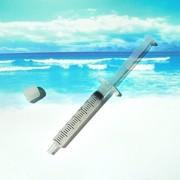 Teeth-Whitening-Gel-Syringes-44-Carbamide-Peroxide-Tooth-Bleaching-Gel-Dispensers-0-1