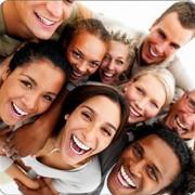 Teeth-Whitening-Gel-Syringes-44-Carbamide-Peroxide-Tooth-Bleaching-Gel-Dispensers-0-6