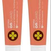 doTERRA-On-Guard-Natural-Whitening-Toothpaste-42oz-2-pack-0