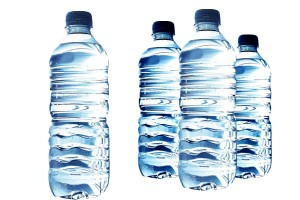 drink-lots-of-water